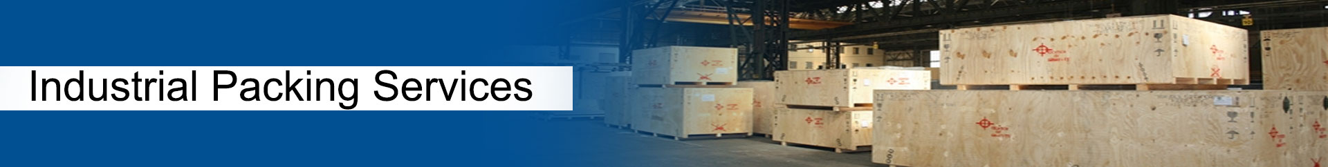 Industrial Packers and Movers Bangalore Charges